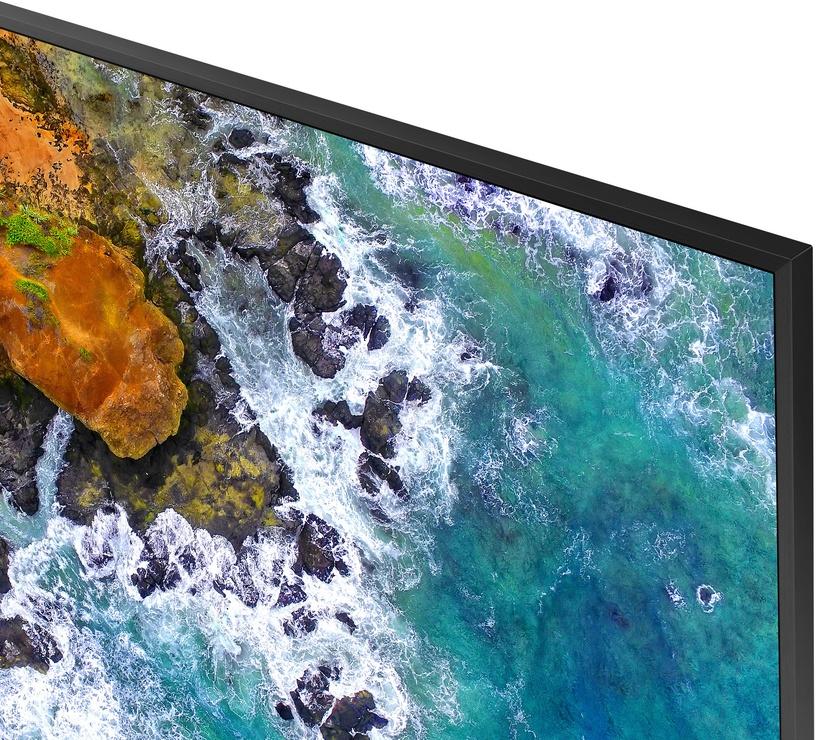 Televizorius Samsung UE65NU7402