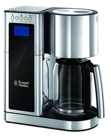 Kafijas automāts Russell Hobbs 23370-56 Elegance