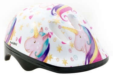 Bottari Kids Helmet M Unicorn Design
