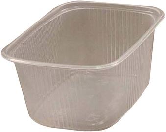Arkolat Food Container PP 1kg 100Pcs