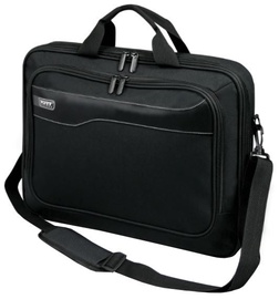 Port Designs Notebook Bag for 15.6 Black