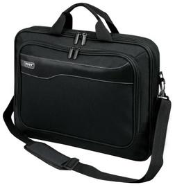 Port Designs Notebook Bag for 15.6 Black