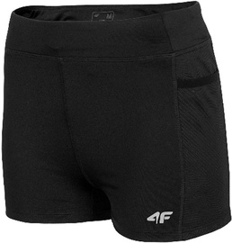 4F Women's Functional Shorts H4L20-SKDF004-20S S