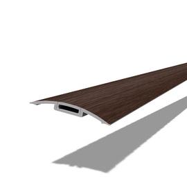 PVC jungiamasis profilis FTD42, 90 cm