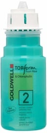 Goldwell Topform Foam 2 90ml