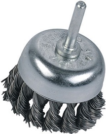 Kreator KRT150107 Steel Rotary Brush 65mm