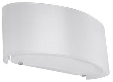 Sollux BORIS SL.0184 White