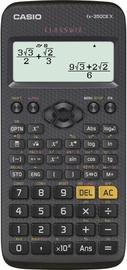 Casio Calculator FX-350CEX