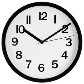 Pulkstenis sienas d22cm 137438g