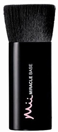Mii Miracle Base Brush