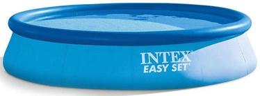Bassein Intex, sinine, 3050x610 mm, 3077 l