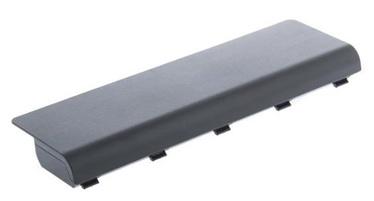 Avacom Battery For Asus 5800mAh 10.8V