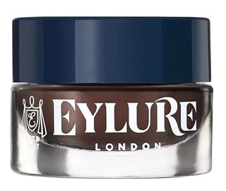 Eylure Brow Pomade 6g Dark Brown