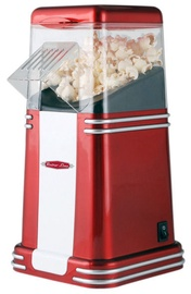 Nostalgia Popcorn Machine RLPCM Red