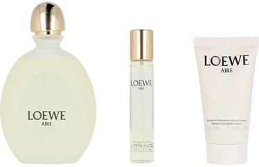Loewe Aire 3pcs Set EDT 128560