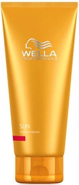 Wella Professionals Sun Express Conditioner 200ml