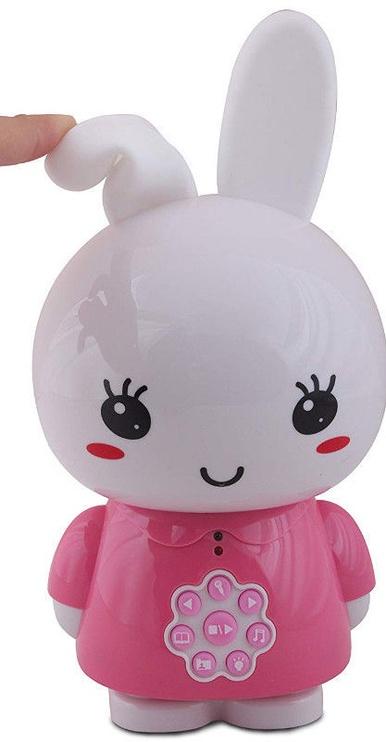 Alilo Honey Bunny G6 EN Pink