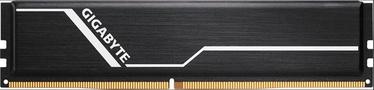 Operatīvā atmiņa (RAM) Gigabyte PC21300 DDR4 8 GB CL16 2666 MHz
