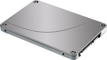 HP 512GB SATAIII D8F30AA