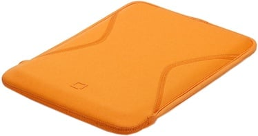 Dicota Universal Tablet Case 7'' Orange