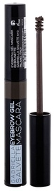 Gabriella Salvete Eyebrow Gel 6.5ml 03