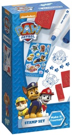 Totum Paw Patrol Mini Creativity Set Assort