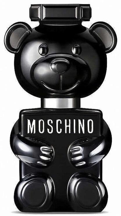 Набор для мужчин Moschino Toy Boy 3pcs Set 150ml EDP