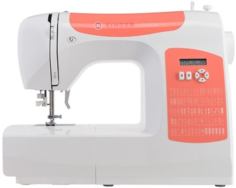 Singer Sewing Machine C5205-CR