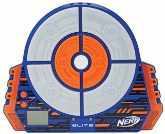 Jazwares Nerf Elite Digital Target 11509