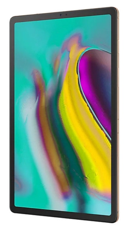 Samsung Galaxy Tab S5e SM-T720 4/64GB Gold