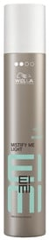 Wella Eimi Mistify Me Light Hairspray 500ml