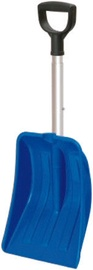 Prosperplast Everest1 Snow Shovel