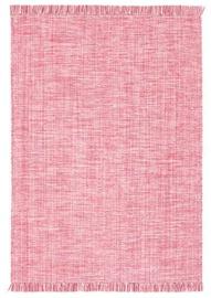 Ковер 4Living Vilma Pink, розовый, 140x200 см