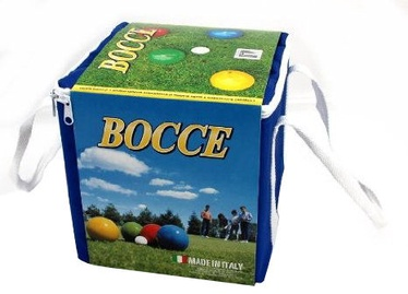 Londero Bocce In Plastic Bag