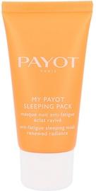 Крем для лица Payot My Payot Sleeping Pack, 50 мл