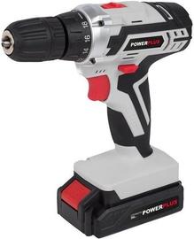 Powerplus POWC1071 Cordless Drill
