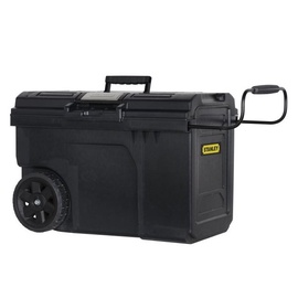 Stanley STST1-70715 Mobile Chest
