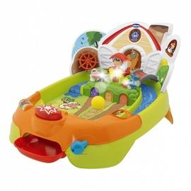 Chicco Farm Pinball 95160