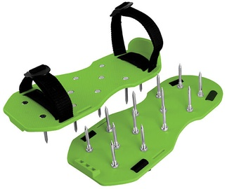 Centro Instrument Grass Aerating Shoes