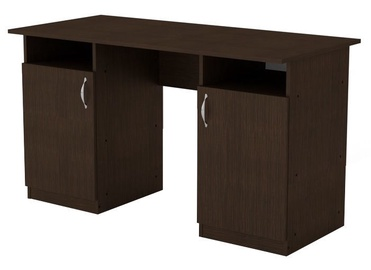 OEM Writing Desk Uchitelj Wenge 82200001