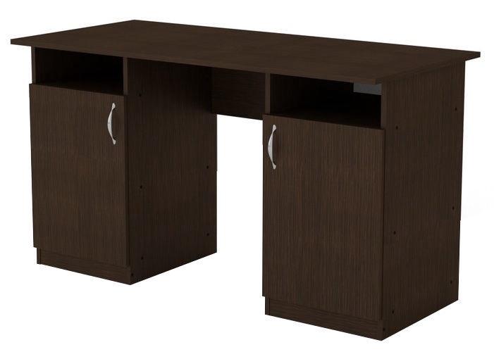 OEM Writing Desk Uchitelj Wenge 82200001