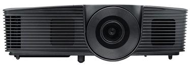 Dell P318S
