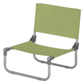EuroTrail Minor Chair Green