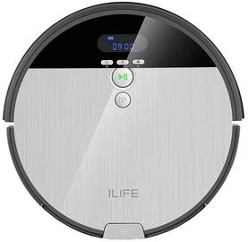 iLife V8S Silver