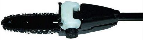 McCulloch MTO005 Pole Pruner