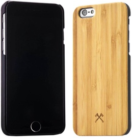 Woodcessories EcoCase Classic For Apple iPhone 6 Plus/6s Plus Bamboo
