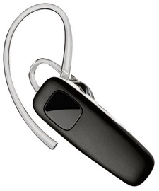 Plantronics M70 Bluetooth Headset Black