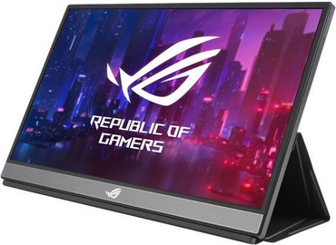 "Monitorius Asus ROG Strix, 17.3"", 3 ms"