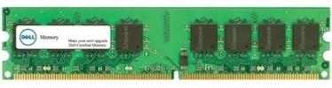 Dell 16GB 2666MHz DDR4 UDIMM AA335286