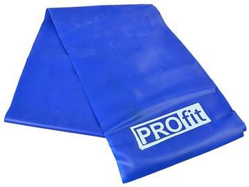PROfit DK 2227 200 x 15 x 0.35cm Blue